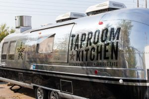 Fulton Taproom Kitchen