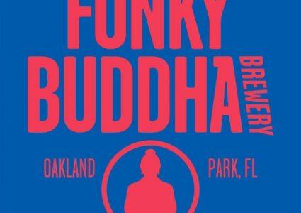 Funky Buddha Brewery