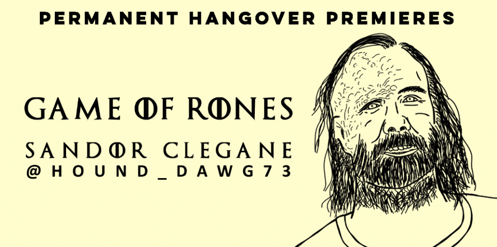 GAME OF RONES TITLE GRAPHIC LOW RES