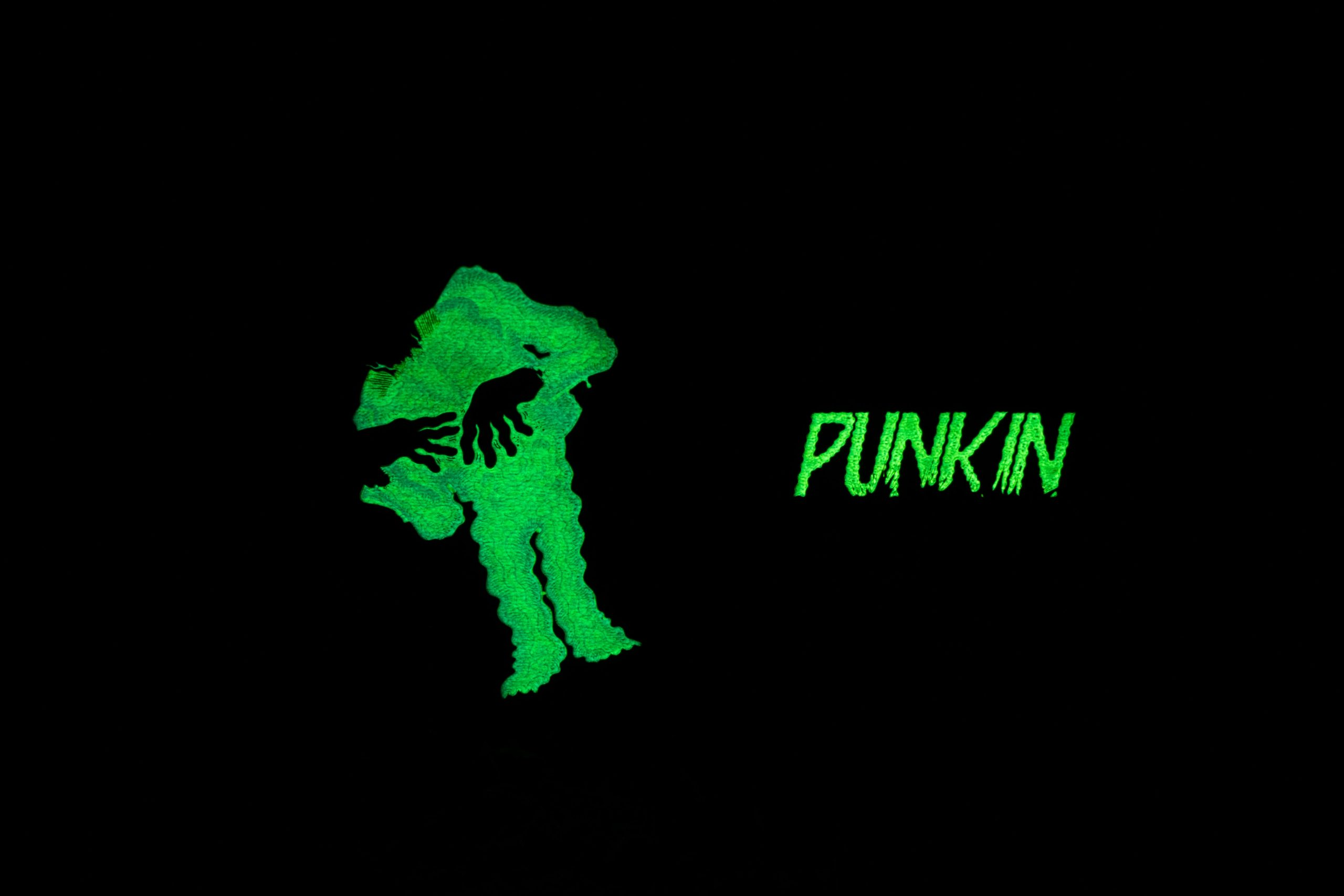Dogfish Head Punkin Ale Available Now in Glow-in-the-dark Packaging thumbnail