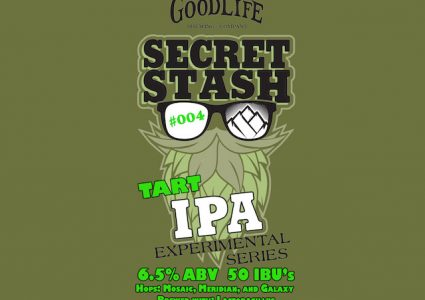 GoodLife Secret Stash 004