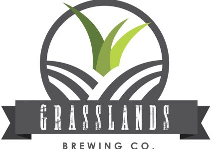 GrassLands Brewing