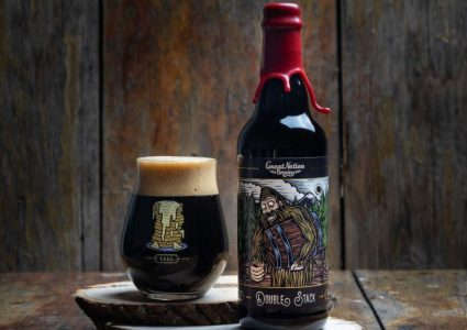 Great Notion BBDS