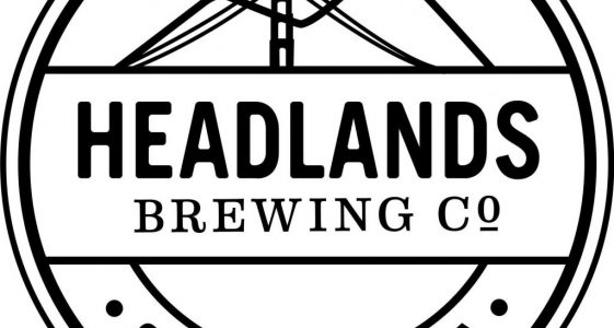 Headlands Brewing Co.