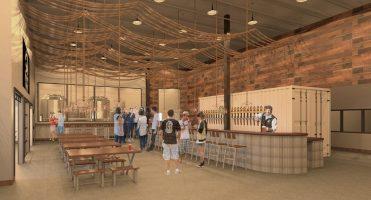 Heavy Seas Beer Renovation