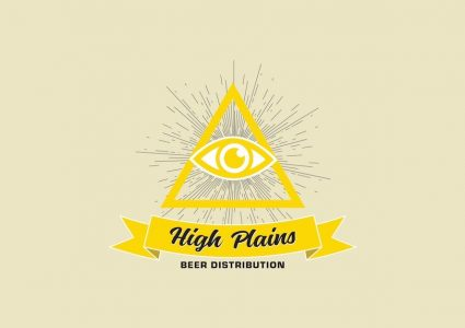 High Plains Beer Distribution