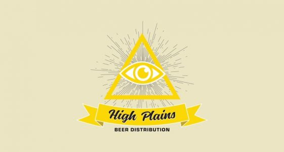 High Plains Beer Distribution