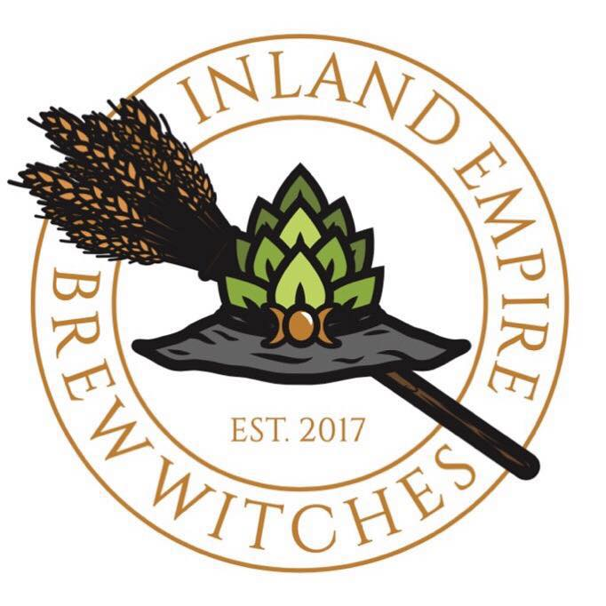IE Brew Witches