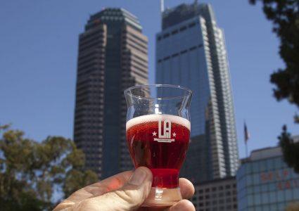 LA Beer Week 9 Kickoff Festival