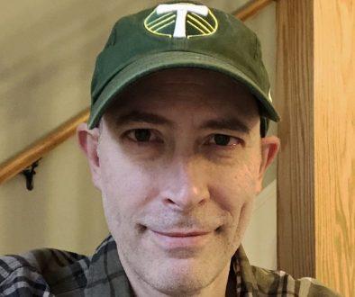 Jeff Alworth The Full Pint Podcast
