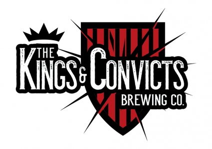 Kings and Convicts Brewing