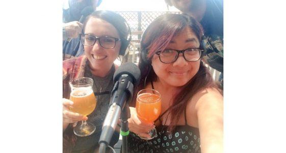 LA Beer Kids