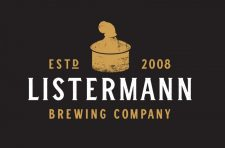 Listermann Brewing Co.