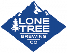 Lone Tree Brewing Co.