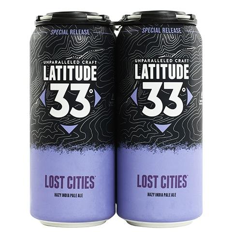 Latitude-33-Lost-Cities-Hazy-IPA-4PK-16OZ-CAN
