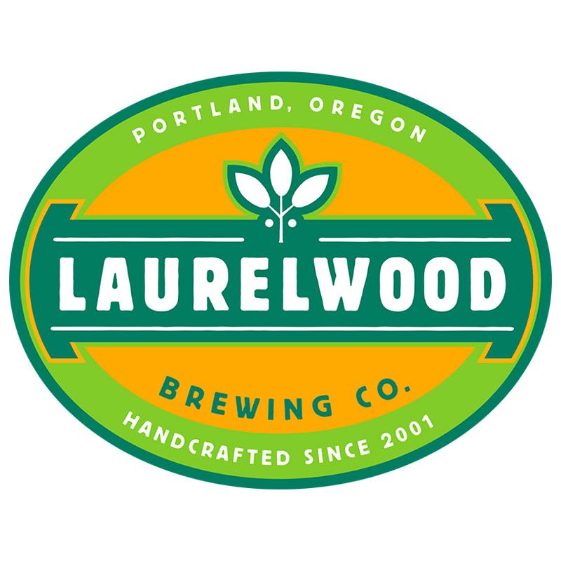 Laurelwood Brewing