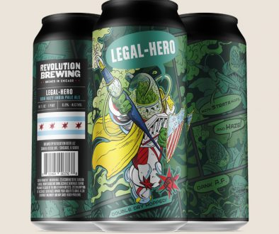 Legal-Hero-3-Can-Web