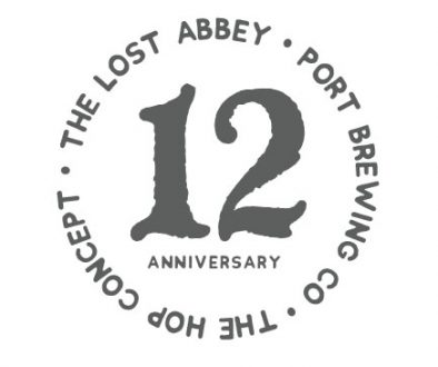 Lost Abbey 12th