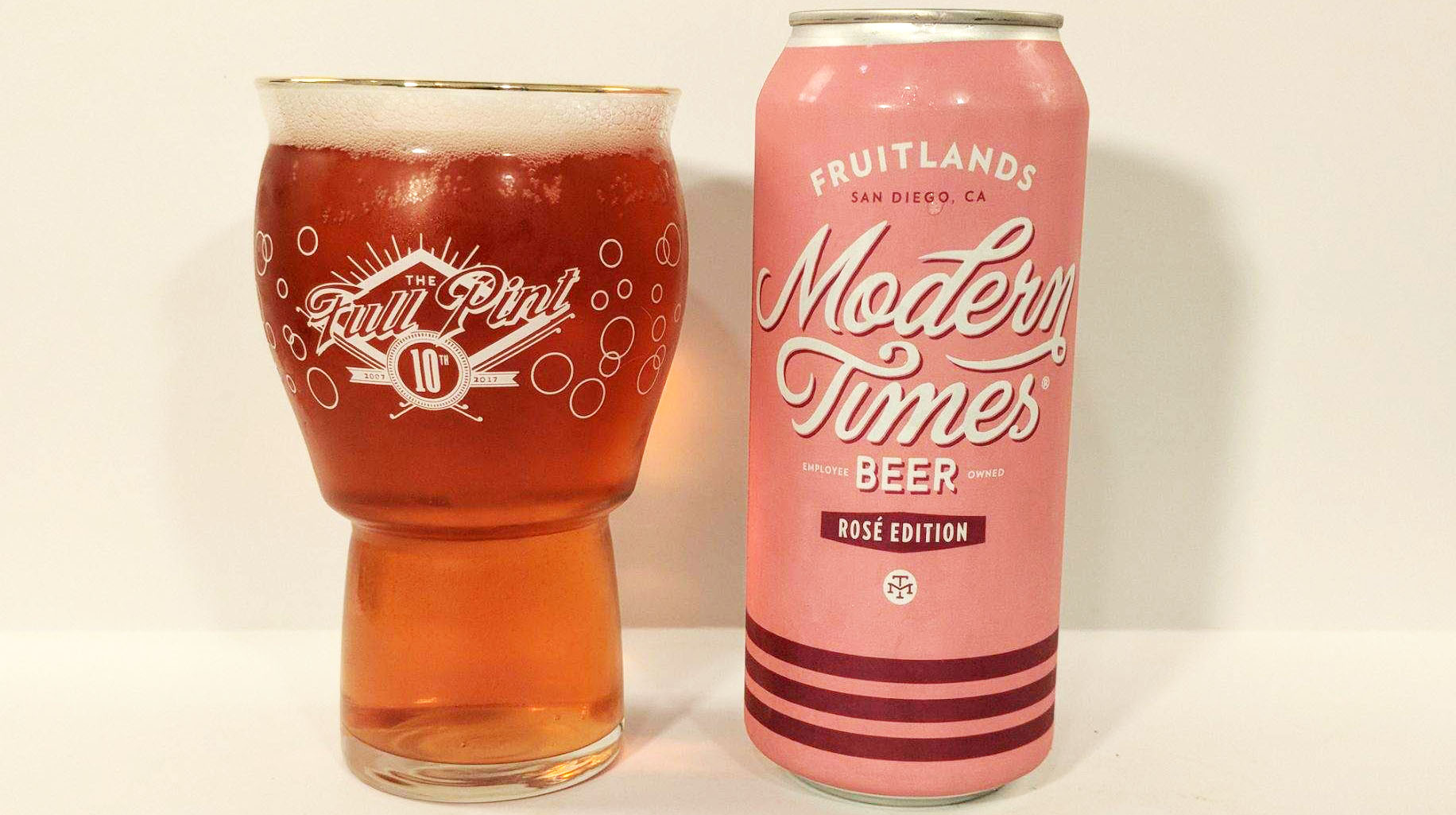 MT Fruitlands ROSE