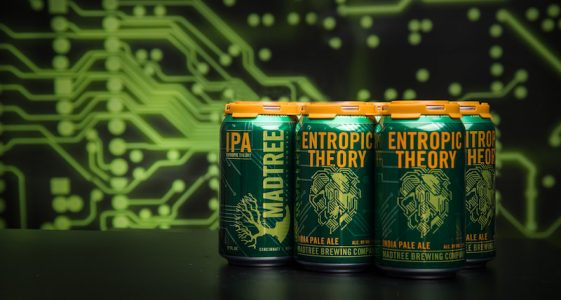 MadTree Entropic Theory