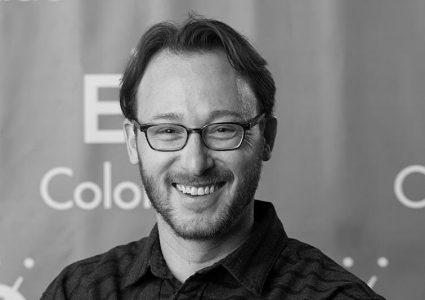 Matthew Osterman The Full Pint Podcast