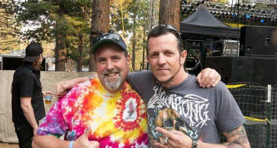 Mitch Steele GaryHoey2013