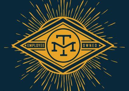 Modern Times Logo