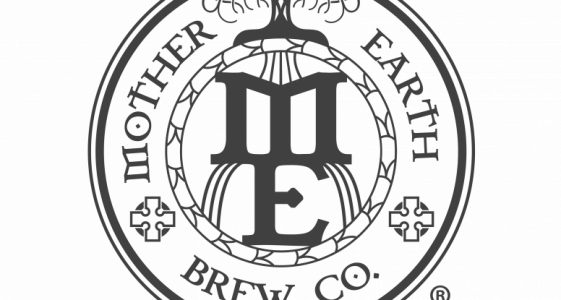 Mother Earth Brew Co. - Eastern PA