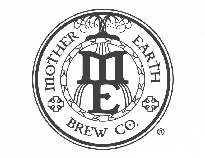 Mother Earth Brew Co Announces Growth Expansion News
