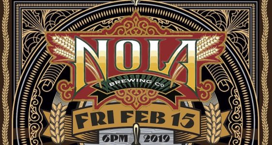 NOLA ANIIVERSARY FEATURED