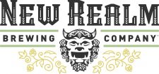 New Realm Brewing Logo
