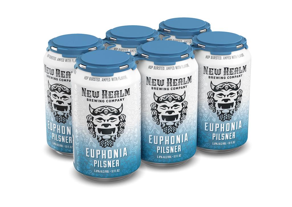 New Realm Euphonia