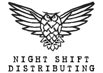 Night Shift Distribution