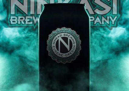 Ninkasi Brewing_Cans_Web