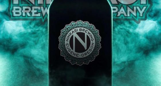 Ninkasi Brewing_Cans_Web