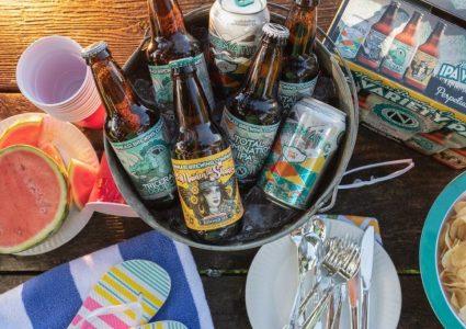 Ninkasi Brewing_IPA Variety Pack_Summer 2018_01
