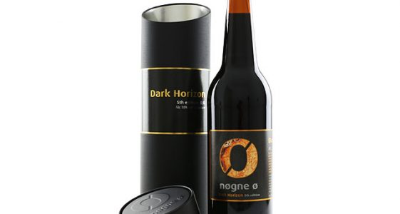 Nogne-O-Dark-Horizon-5-Imperial-Stout