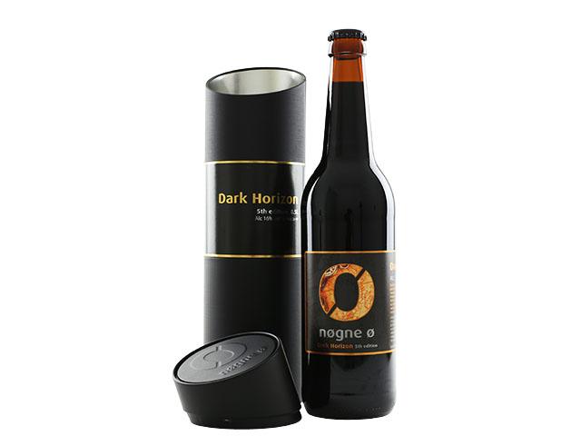 Nogne-O-Dark-Horizon-5-Imperial-Stout
