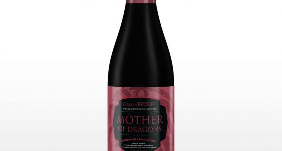Ommegang Mother of Dragons