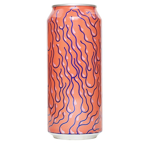 Omnipollo-Shoutao-Peach-Slush IPA