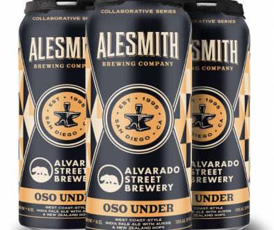 Oso Under 4 Pack Cans