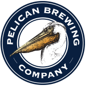 Pelican Brewing Co.