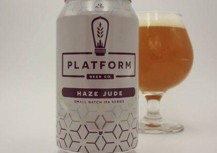 Platform Beer Co