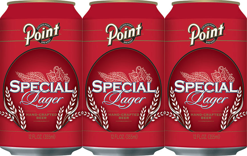 Point Brewery Giving Away 286 Prizes This Summer to