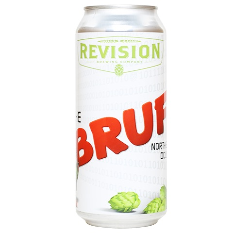 Revision-Bruff-16OZ-CAN