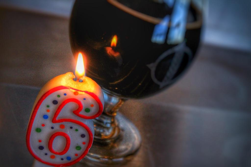 RiverNorth Sixth Anniversary Bash