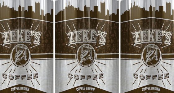 Rivertowne Zekes Coffee