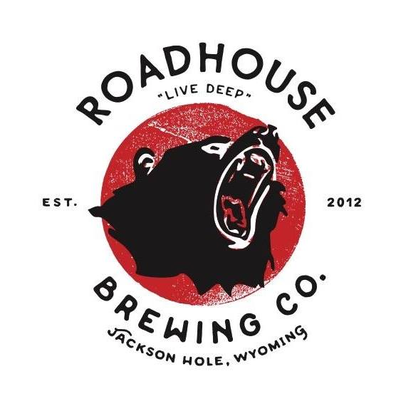 Roadhouse Brewing Logo