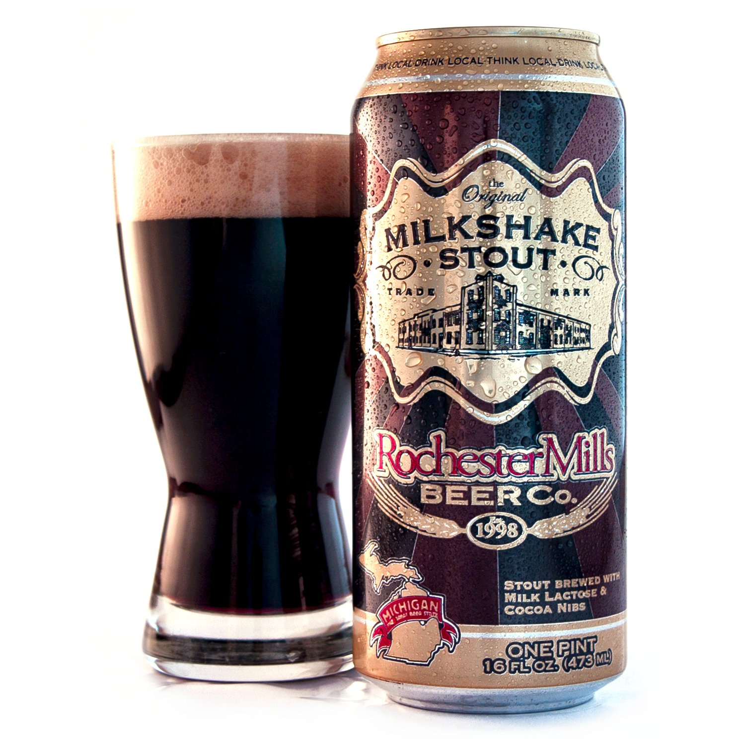 rochester mills 2,576 followers, 593 following, 610 posts - see instagram photos and videos from rochester mills beer (@rochestermillsbeer).
