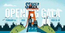 SF Beer Week 2019 Opening Gala